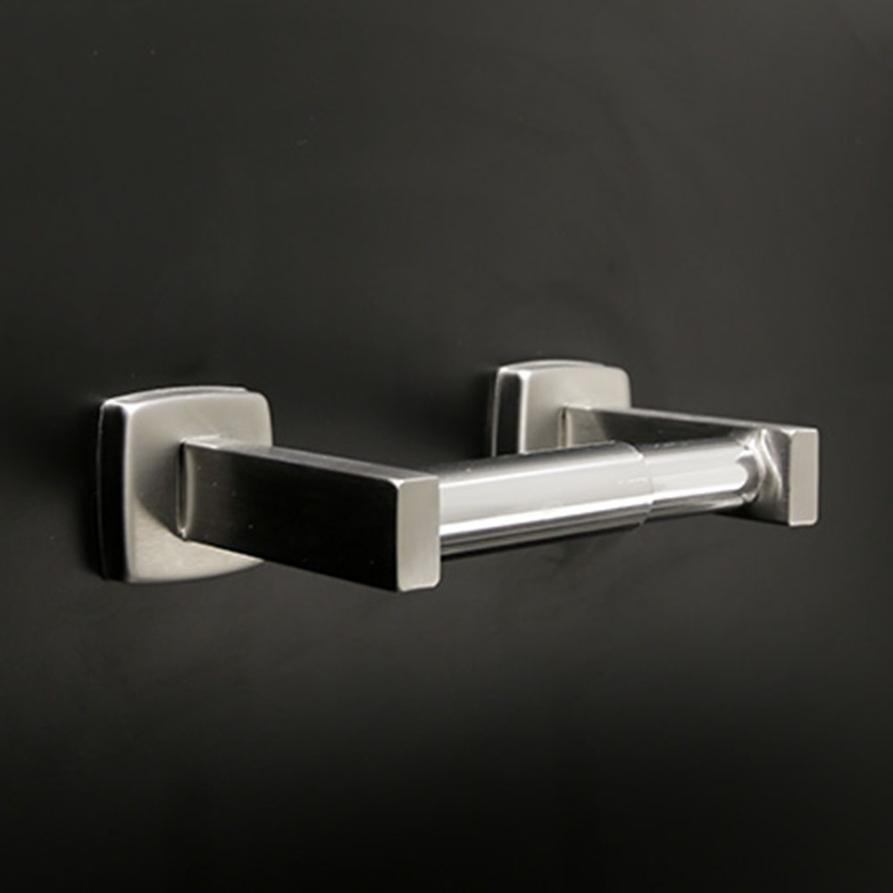 Bobrick Toilet Roll Holders
