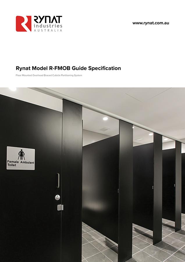 Model R-FMOB