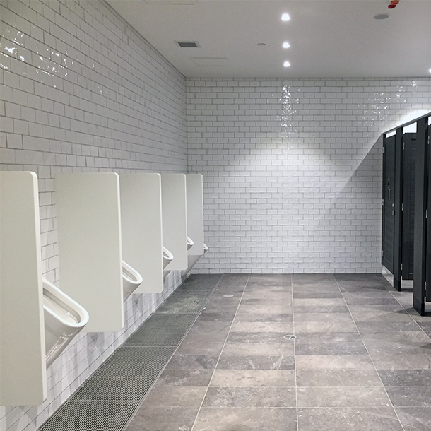 urinal-privacy-panels