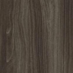 Merino Biome Samsara Maple