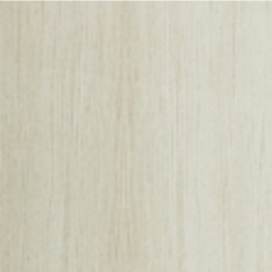 Merino Helsinki Pine Oak
