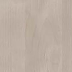 Angora Oak Woodmatt