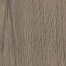 Antico Oak Woodmatt