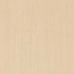 Dansk Maple