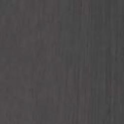 Empire Oak Woodmatt