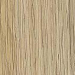 Natural Oak Woodmatt