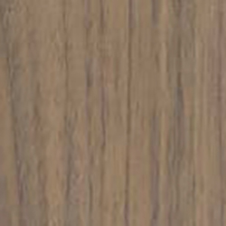 Notaio Oak Woodmatt