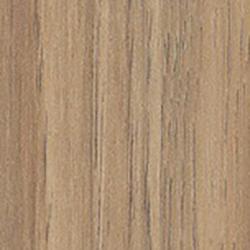 Prime Oak