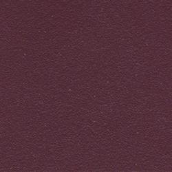 Merino Berry Bunch Compact Laminate