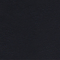 Merino Black Compact Laminate