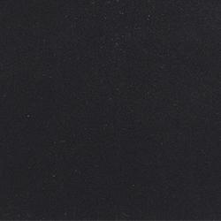 Black Finguard