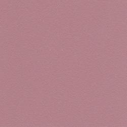 Merino Blush Compact Laminate