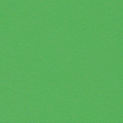 Merino Fern Green Compact Laminate