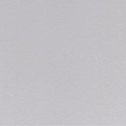 Merino Folkstone Grey Compact Laminate