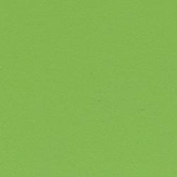 Merino Grassy Compact Laminate