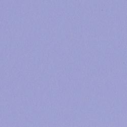 Merino Lilac Compact Laminate