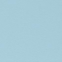 Merino Lustre Blue Compact Laminate
