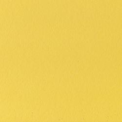 Merino Marigold Compact Laminate