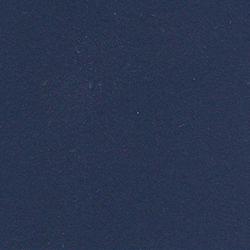 Merino Midnight Blue Compact Laminate