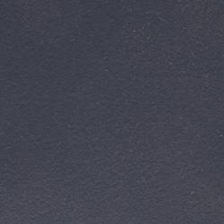 Merino Pearl Black Compact Laminate