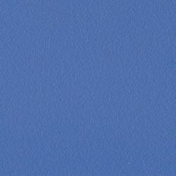 Merino Polar Blue Compact Laminate