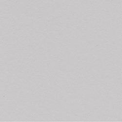 Merino Pumic Grey Compact Laminate