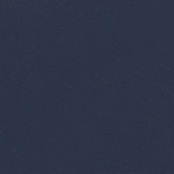 Shibori Blue Finguard