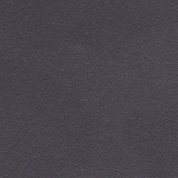 Merino Slate Compact Laminate